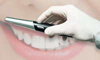 intraoral_dental_cameras